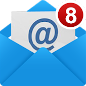 Email App for Any Provider