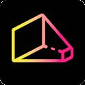 FIMG icon
