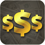 App Work From Home ? Make Money Online (Free) apk for kindle fire