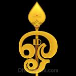 Dheivegam (தெய்வீகம்) Icon