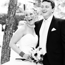 Wedding photographer Garcia Greetcha (greetcha). Photo of 23.12.2013