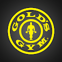 Gold's Gym myPATH icon