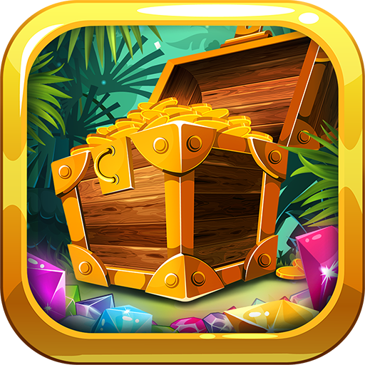 Match 3 Jungle Treasure – Forgotten Jewels file APK for Gaming PC/PS3/PS4 Smart TV