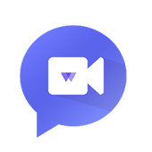Wishfie Messenger for Video Chat, Opinions & News
