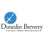 Logo of Dunedin Pipers Pale Ale
