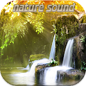 Nature Sound to Sleep to icon