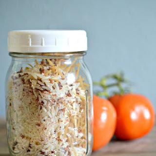 Spanish Rice Mix