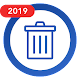 Card Cleaner - Memory cleaner & Trash removal apk