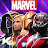 MARVEL Contest of Champions v26.0 IOS MOD [Damage multiple - Defense multiple - MENU MOD]