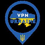 VPN Ukraine (FREE) 1.1.1
