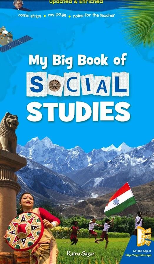 Natural Disasters Big Book