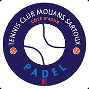 Tennis Club Mouans Sartoux