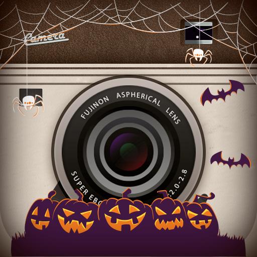 Baixar Retro Filter - Vintage Camera Effects Photos para Android