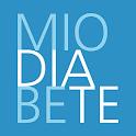 Il Mio Diabete icon