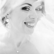 Wedding photographer Yuliya Balanenko (DepecheMind). Photo of 12.05.2018