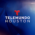 Telemundo Houston icon