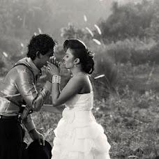 Wedding photographer vidarshana Rathnayake (vidarshana). Photo of 17.09.2014