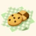 よいクッキー