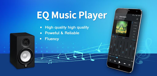 Equalizer Music Player and Video Player - Apps on Google Play