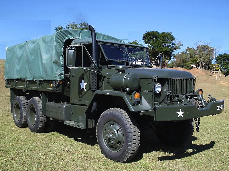 JeepcrossBae.jpg