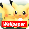 Pika Wallpaper APK Icon