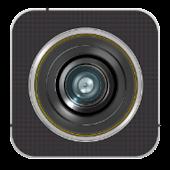 完全無音ビデオカメラ用プラグイン(フルスクリーンで無音録画)