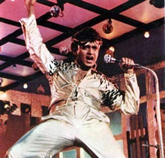 mithun-chakraborty-earned-the-moniker-of-original-disco-dancer-of-bollywood-as-jimmy-the-movie-disco-dancer-together-with-the-music-of-bappi-lahiri-mithun-made-disco-a-household-name-in-india-during-the-early-80s.jpg