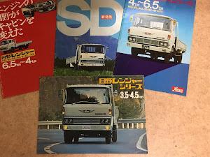 ミニキャブトラック  GD-U62T HRJA グレードはTL 4WD 4AT のカスタム事例画像 はしもとさんの2019年09月11日20:23の投稿