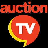 옥션TV,옥션티비,AuctionTV,경매TV,법원경매