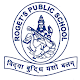 Roget's Public School,New Ashok Nagar Download on Windows
