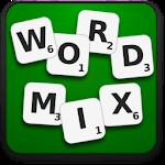 WordMix Icon