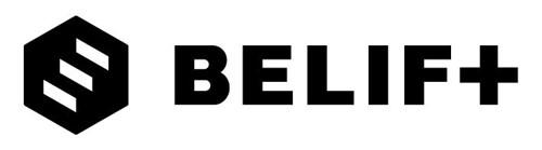 BELIFT2