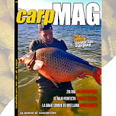 Download CarpMAG 30 Free