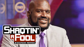 Shaqtin' a Fool: Midseason Awards Special thumbnail