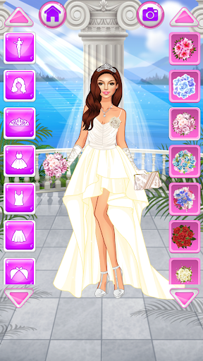 Dress Up Games Free 1.0.8 Screenshots 19
