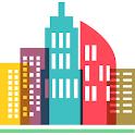City of Ottawa Helper icon