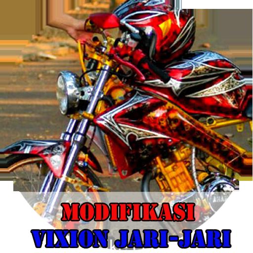 880 Koleksi Gambar Kata Bijak Vixion HD Terbaru
