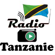 Radio Tanzania FM