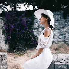 Wedding photographer Evgeniy Balynec (esstet). Photo of 29.08.2018