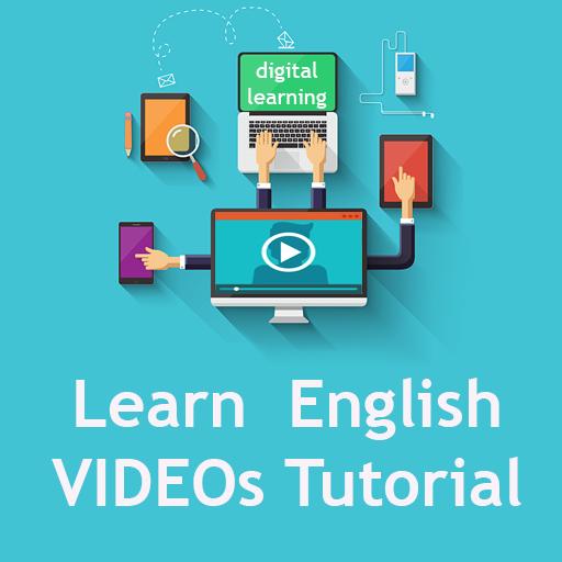 Zero based learning based ip man wing chun tutorial video tutorial.