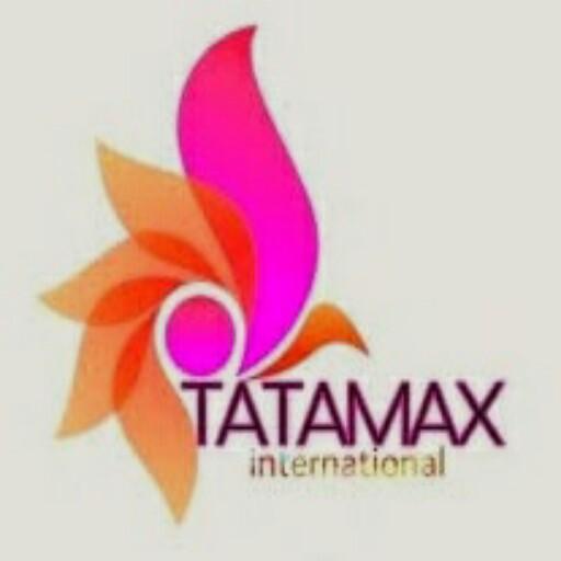 TATAMAX