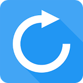 App Cache Cleaner - 1Tap Clean