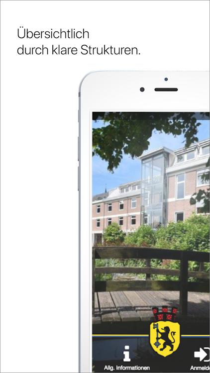 Nz társkereső telefon app