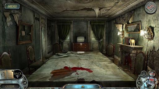True Fear: Forsaken Souls I 1.1.1 screenshots 6