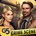 Homicide Squad: Hidden Cases icon