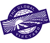 Global Vineyard Importers
