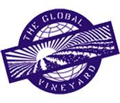 Global Vineyard Importers