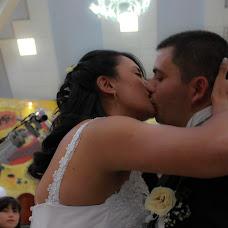 Wedding photographer Henry Unigarro (HenryUnigarro). Photo of 18.07.2018
