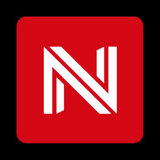 Android aplikacija Nimi - Knjigovodstvo