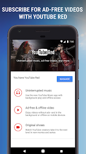 Google Play Music Apps (apk) baixar gratuito para Android/PC/Windows screenshot